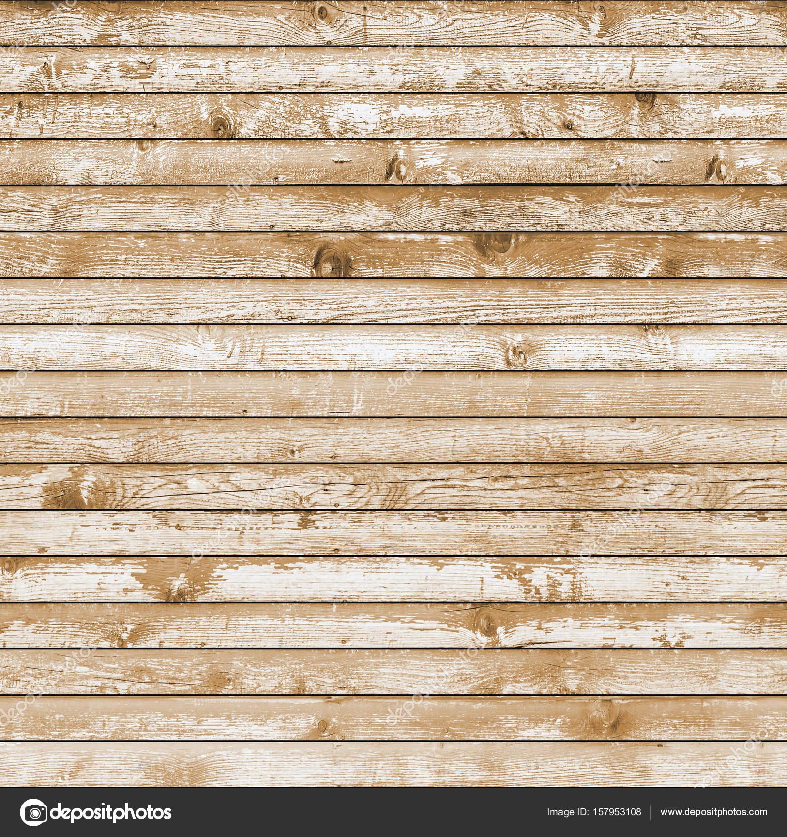 Baldosa de madera de tablones Fotos de Stock 1xpert 157953108