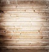 Texturu dřeva parketové lamely