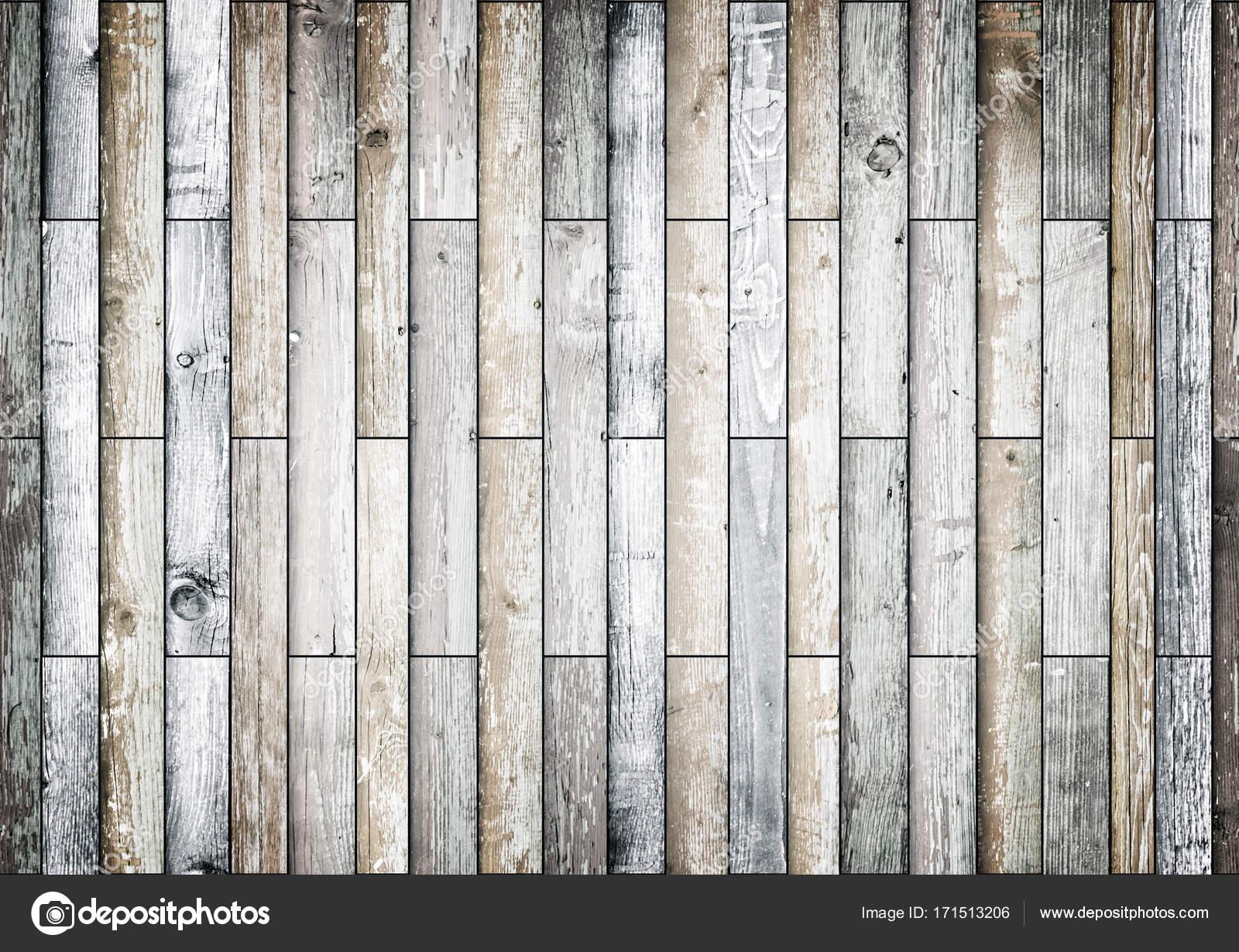 Vintage piastrella struttura di legno u foto stock xpert