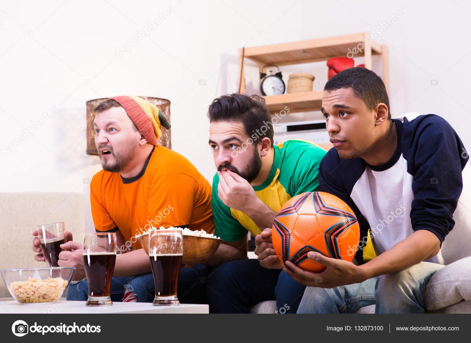 partido chat Ver beisbol profesional de venezuela en vivo online, lvbp en linea, lvbp en vivo, liga venezolana de beisbol profesional, deportes meridiano online, caracas vs magallanes, real madrid vs barcelona, champions league, liga bbva de españa, juegos en vivo, partidos en vivo, premiere league, calcio serie a, la bundesliga.