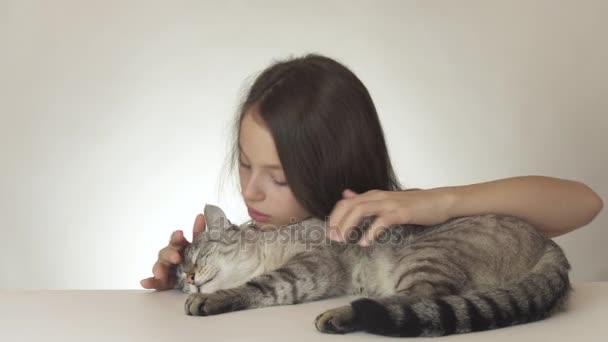 černá creampie kočička tumblr