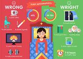 Sleep-Infographic copy