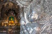 Fotografia Wat Sri Suphan in Thailandia