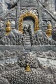 Fotografia Wat Sri Suphan