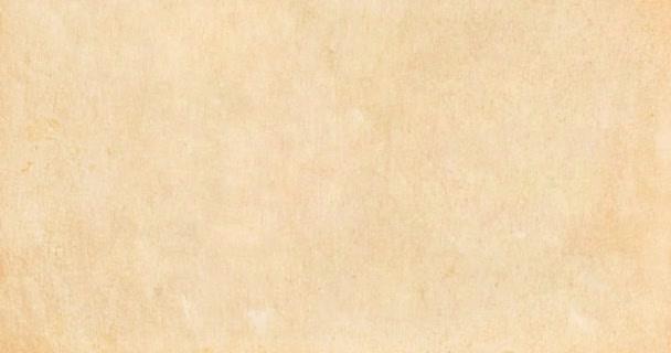 Grunge Stop Pohyb papírové textury na pozadí