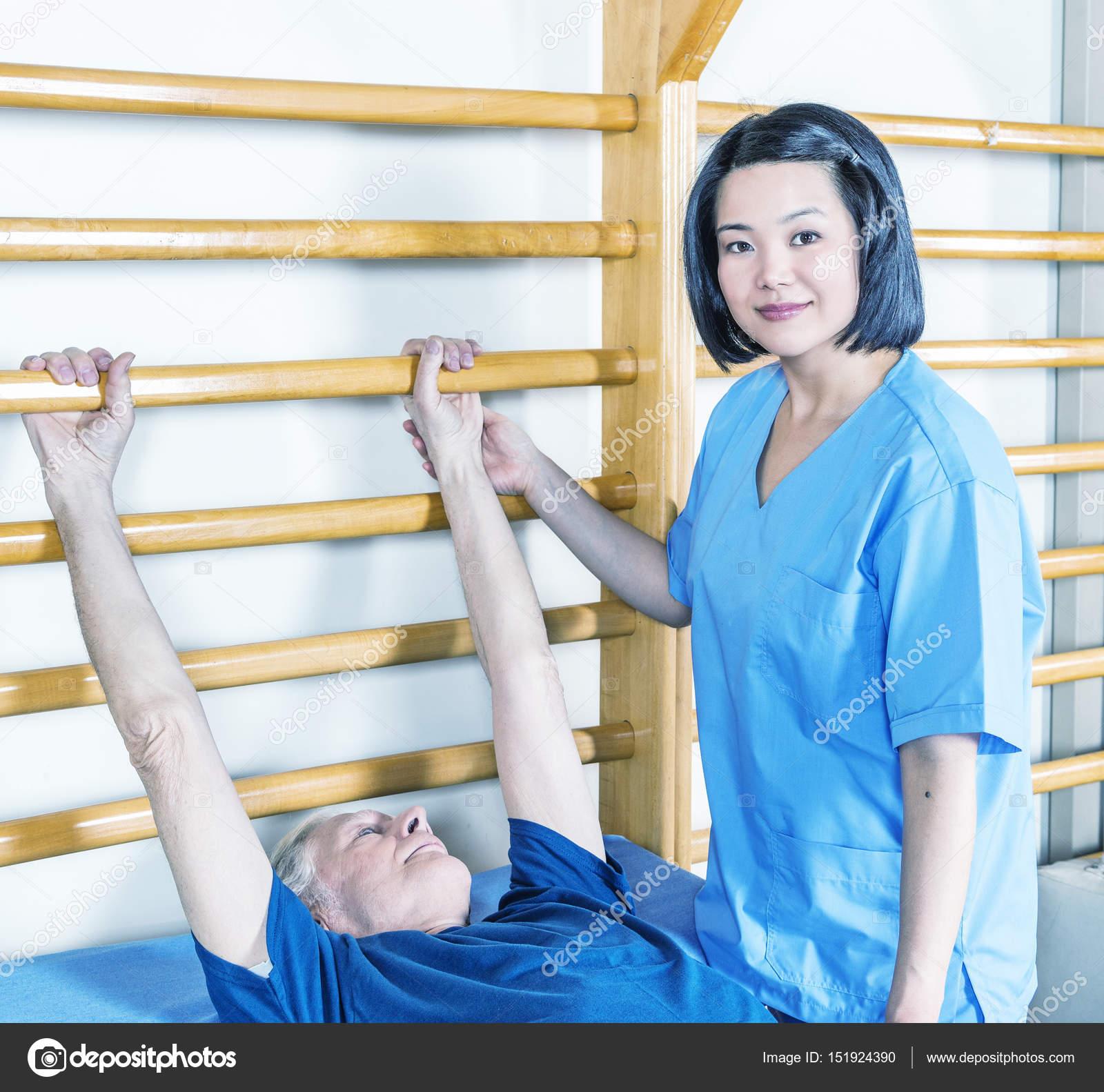 azjatyckie pielęgniarki seks wideo