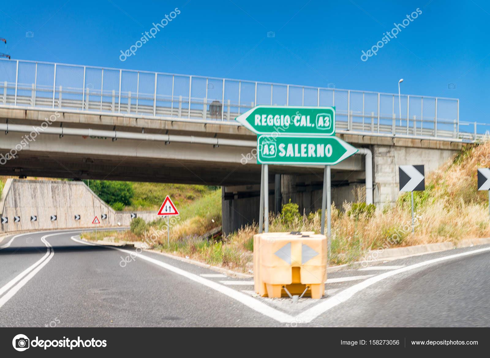 SCARICARE AUTOROUTE GRATIS ITALIANO