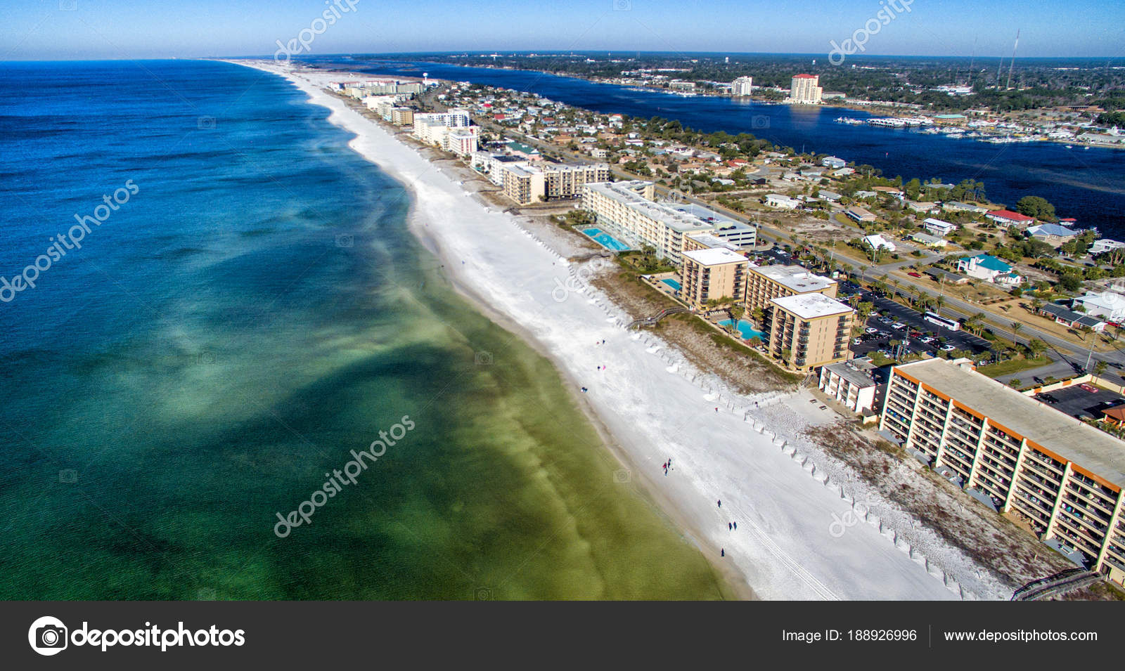 ᐈ fort walton beach stock pictures royalty free destin florida beach pics download on depositphotos ᐈ fort walton beach stock pictures royalty free destin florida beach pics download on depositphotos