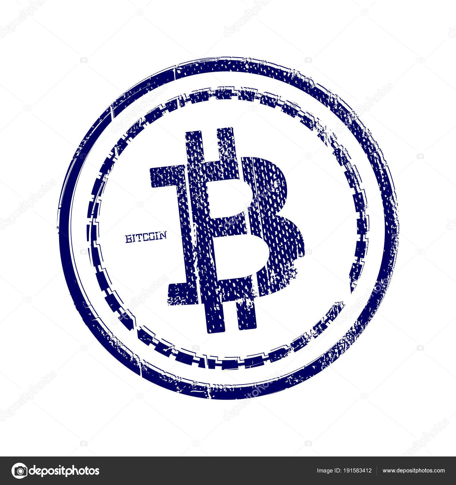 bitcoin stock ticker szimbólum)