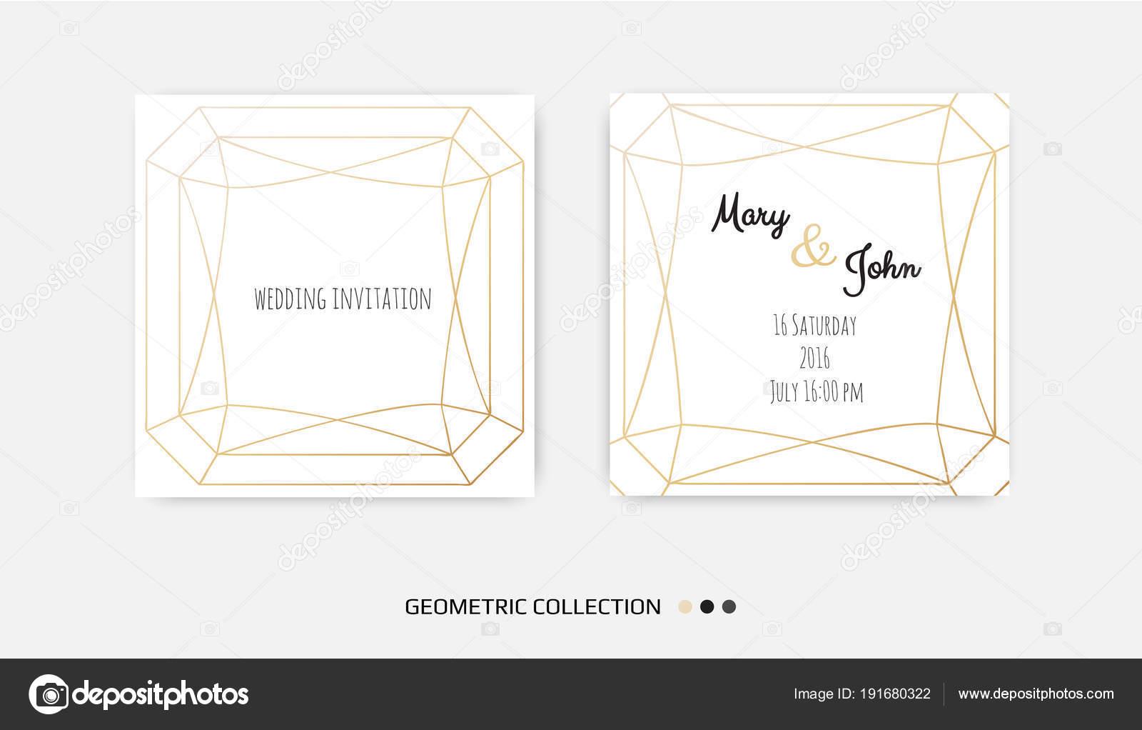 Border Lines For Invitation Cards Invite Card Design Art