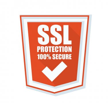 SSL Protection Shield
