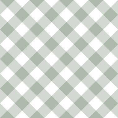 crossed lines seamless pattern