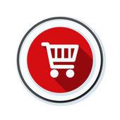 Fényképek Bevásárló kosár ikonra jele