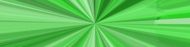blue random explosion distribution computational generative art background illustration