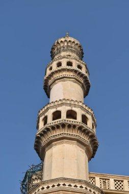 Charminar Hyderabad Telengana