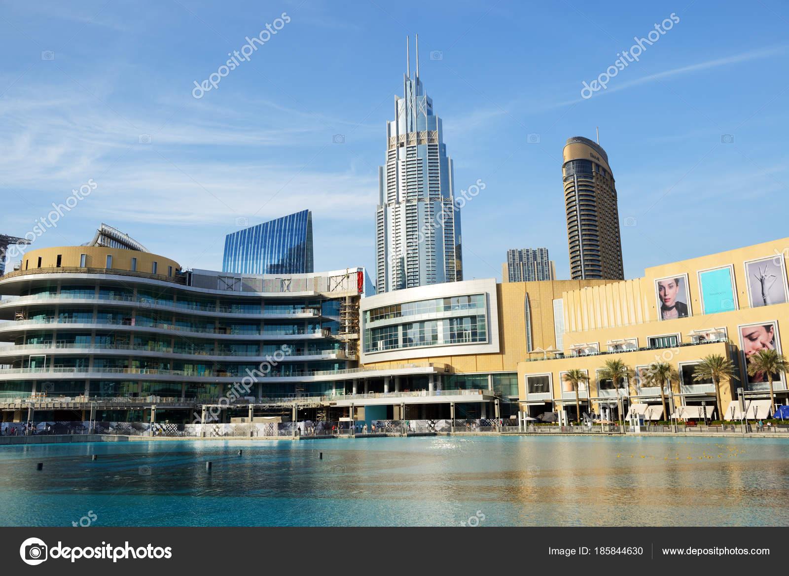 Pictures : burj khalifa inside | DUBAI, UAE - NOVEMBER 19