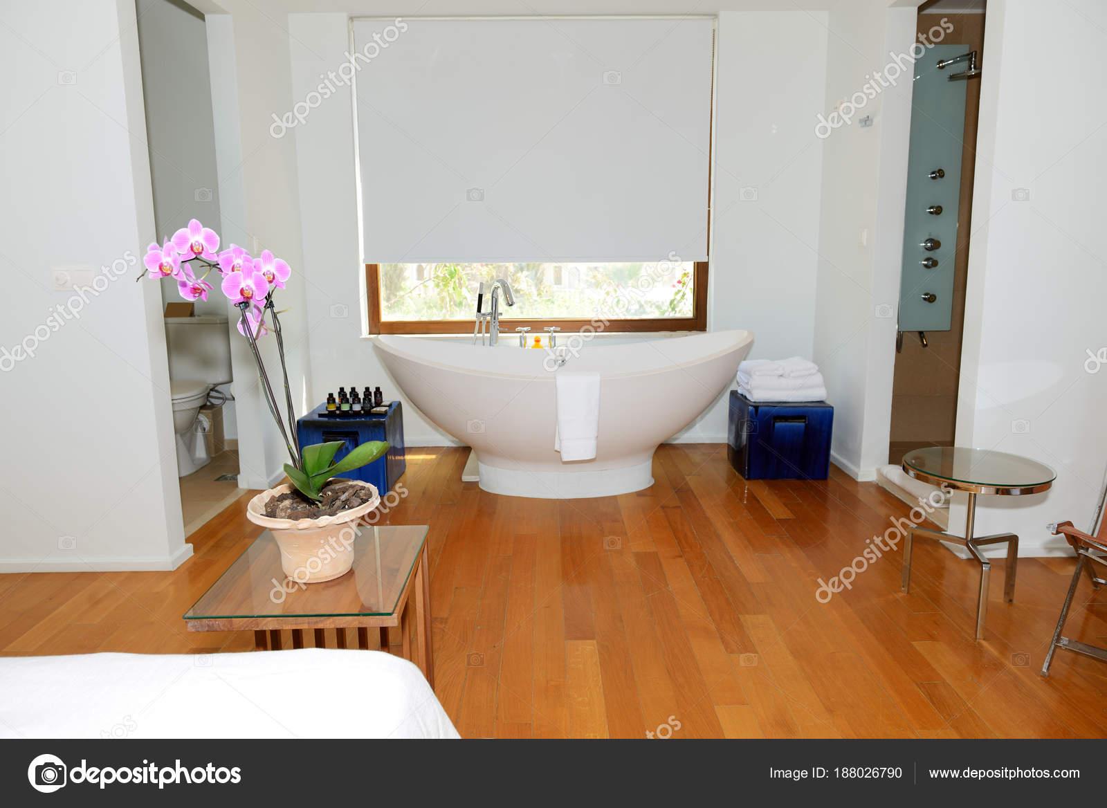 Luxe Villa Badkamer : Villa ardennen villa nisramont een luxe vakantiewoning in de