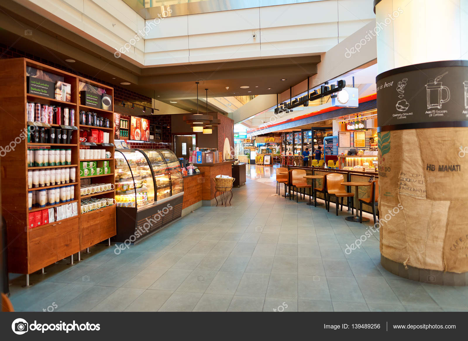 https://st3.depositphotos.com/1001279/13948/i/1600/depositphotos_139489256-stockafbeelding-starbucks-cafe-interieur.jpg