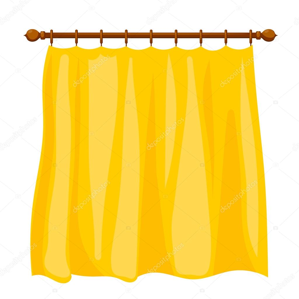 Home Interior Design Pictures Free Curtain Cartoon Images Gopelling Net