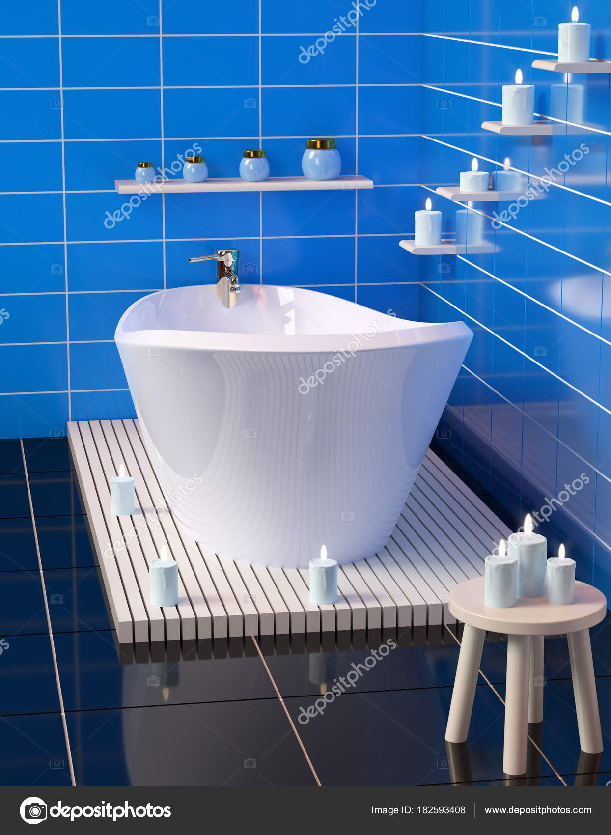 Fein badezimmer badewanne ideen heimat ideen - Glastrennwand fur dusche ...