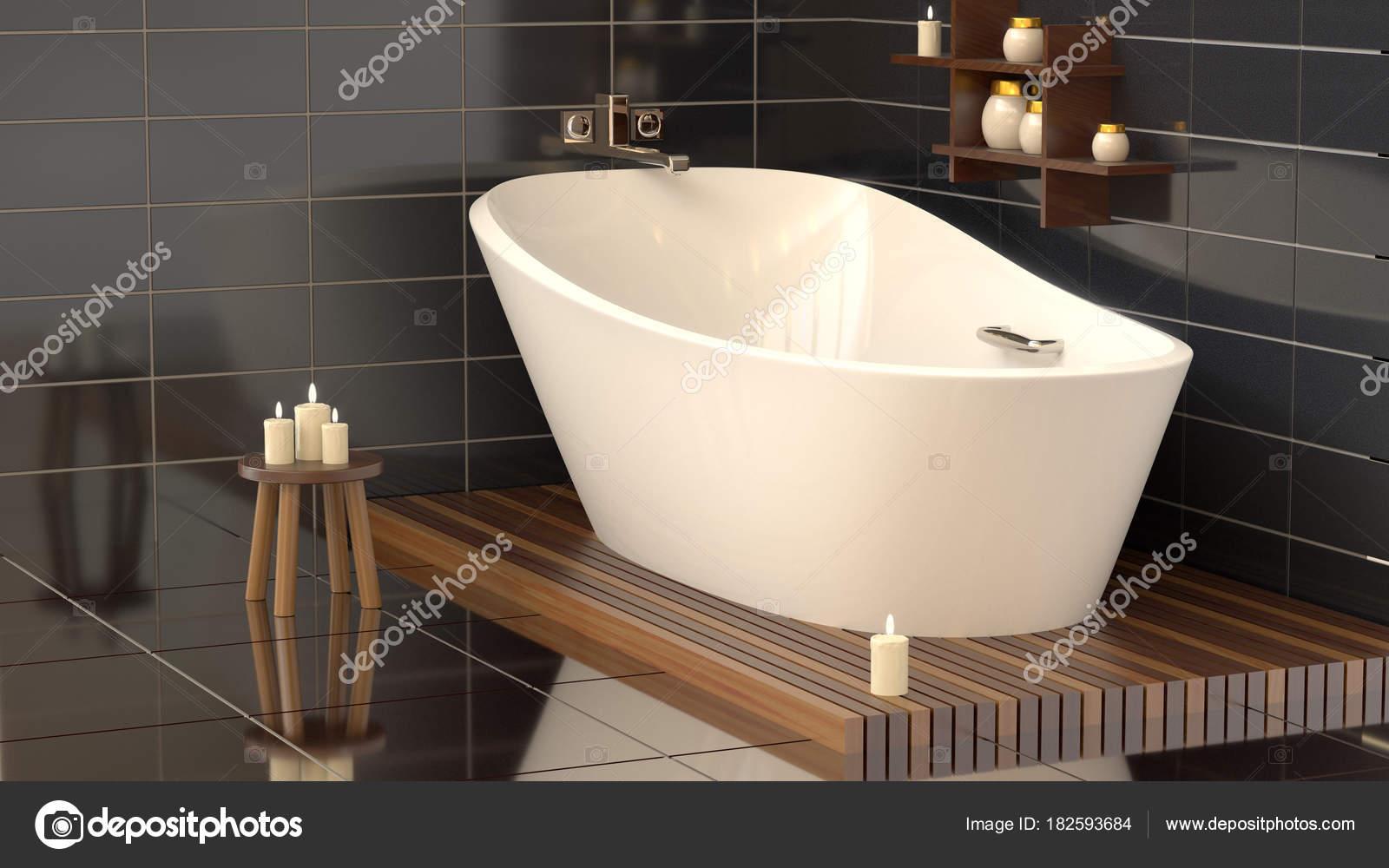 keramik badewanne gallery of badewanne keramik tonic ii by ideal standard wohndesign albrecht. Black Bedroom Furniture Sets. Home Design Ideas
