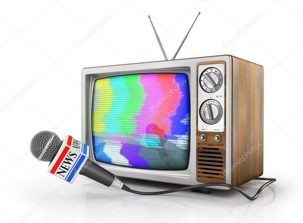 Télécharger ecrire une chronique: presse, radio, télé, web. Pdf.