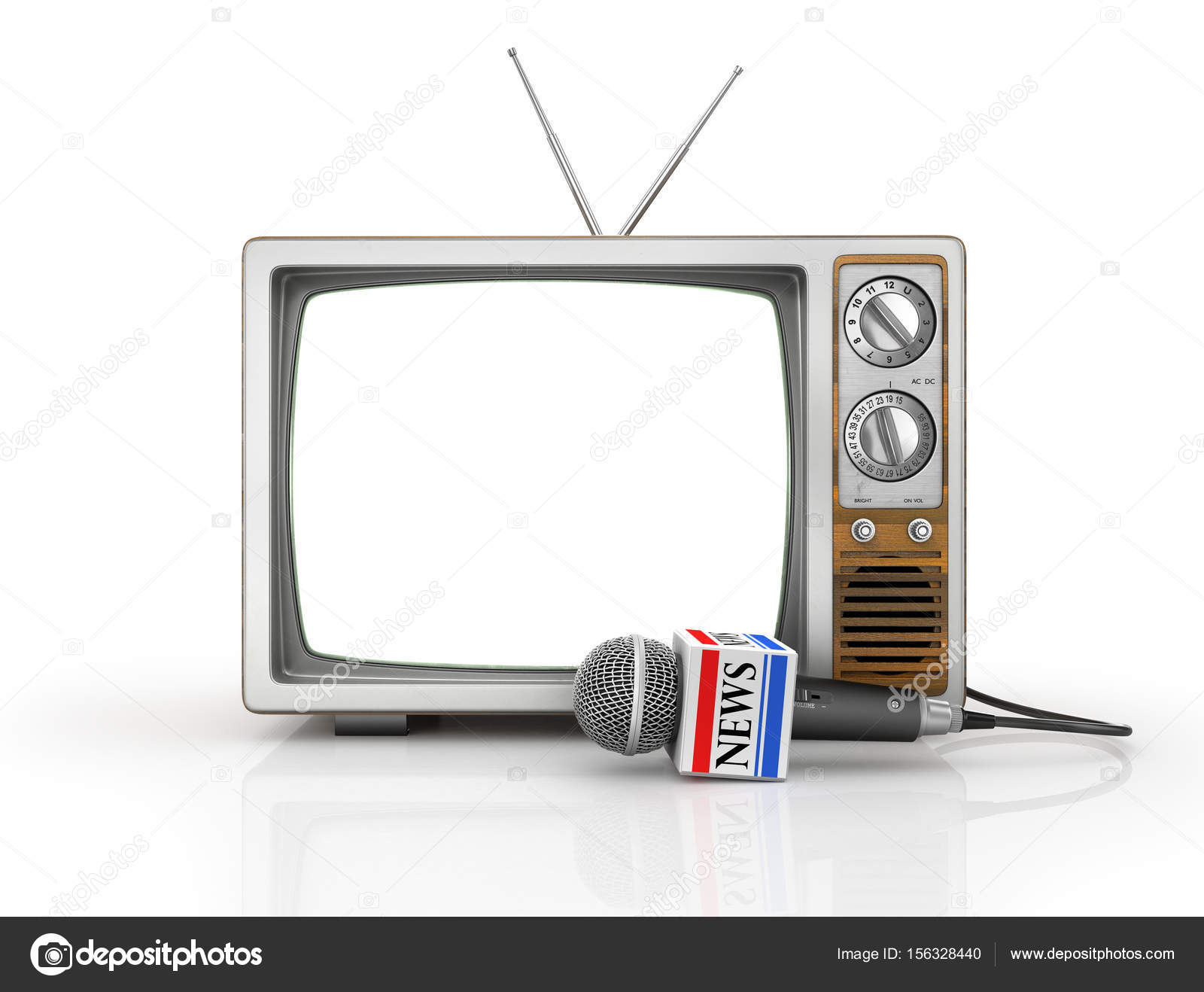Communiqués et dossiers de presse | web tv.
