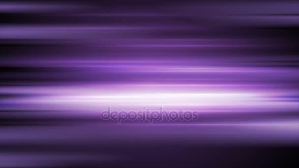 Ultra violet ragyogó fényes sávok OVA epizódnak