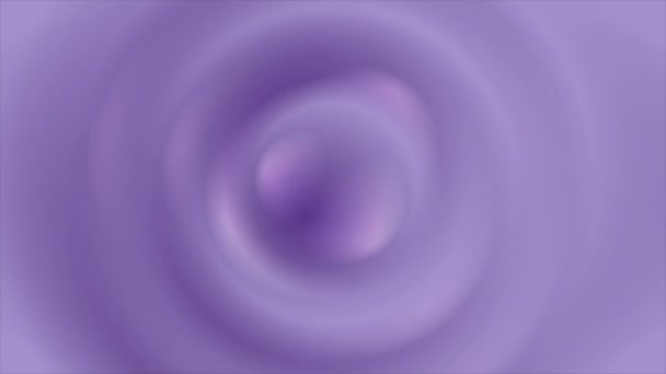 Ultra violet absztrakt puha körök OVA epizódnak