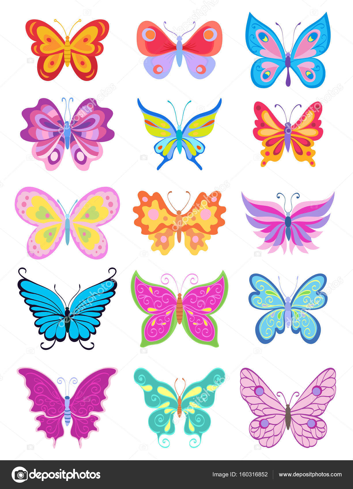butterfly dating website Okcupid is one of the largest dating sites in the world with over 4 million monthly active users a butterfly effect at the north korean border.