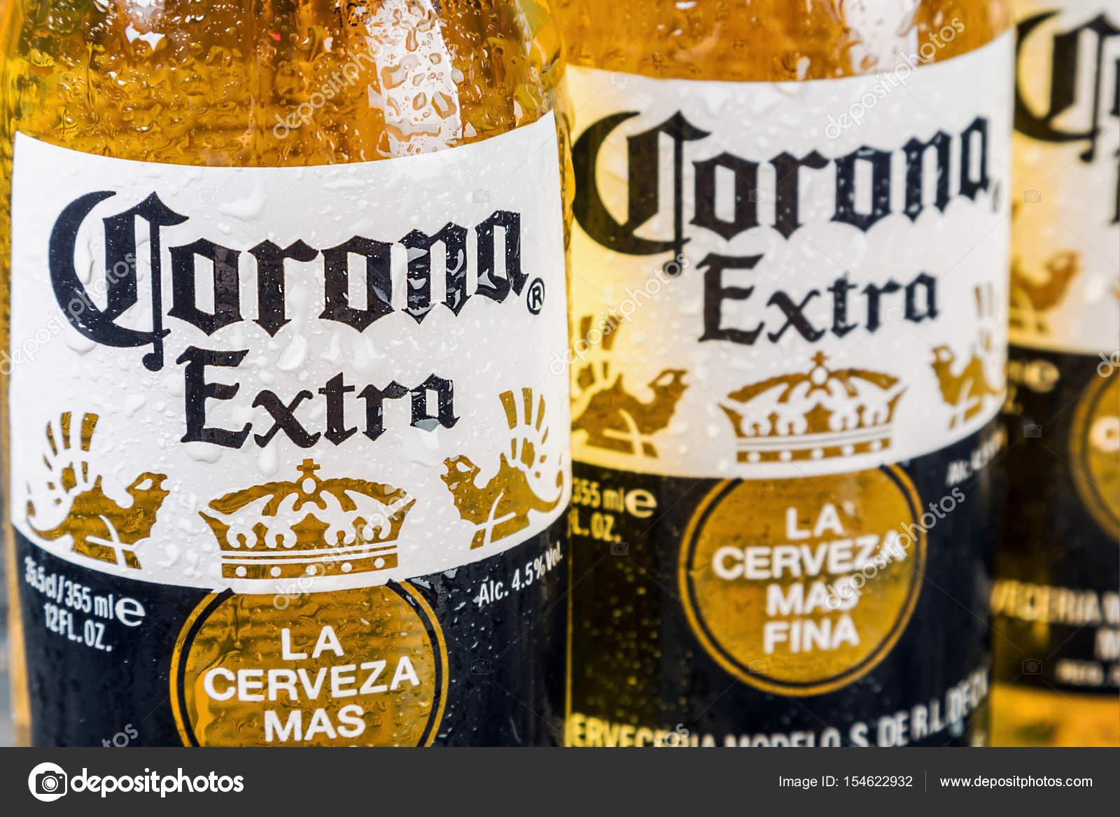 Глобал�н�й б�енд дополни�ел�н�� пиво corona � С�оковое