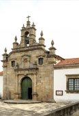 Fotografia Miranda do Douro - Chiesa della misericordia