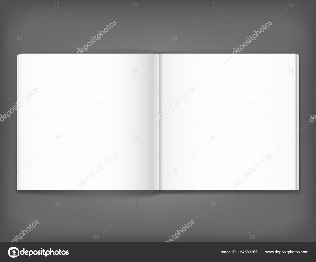 Gemütlich Leere Umrissvorlage Fotos - Entry Level Resume Vorlagen ...