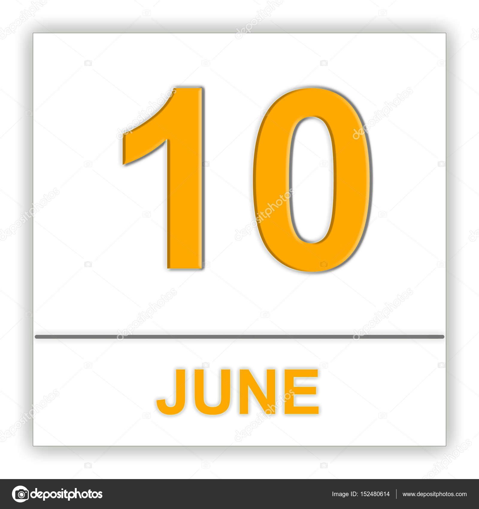 Αποτέλεσμα εικόνας για 10 Ιουνίου