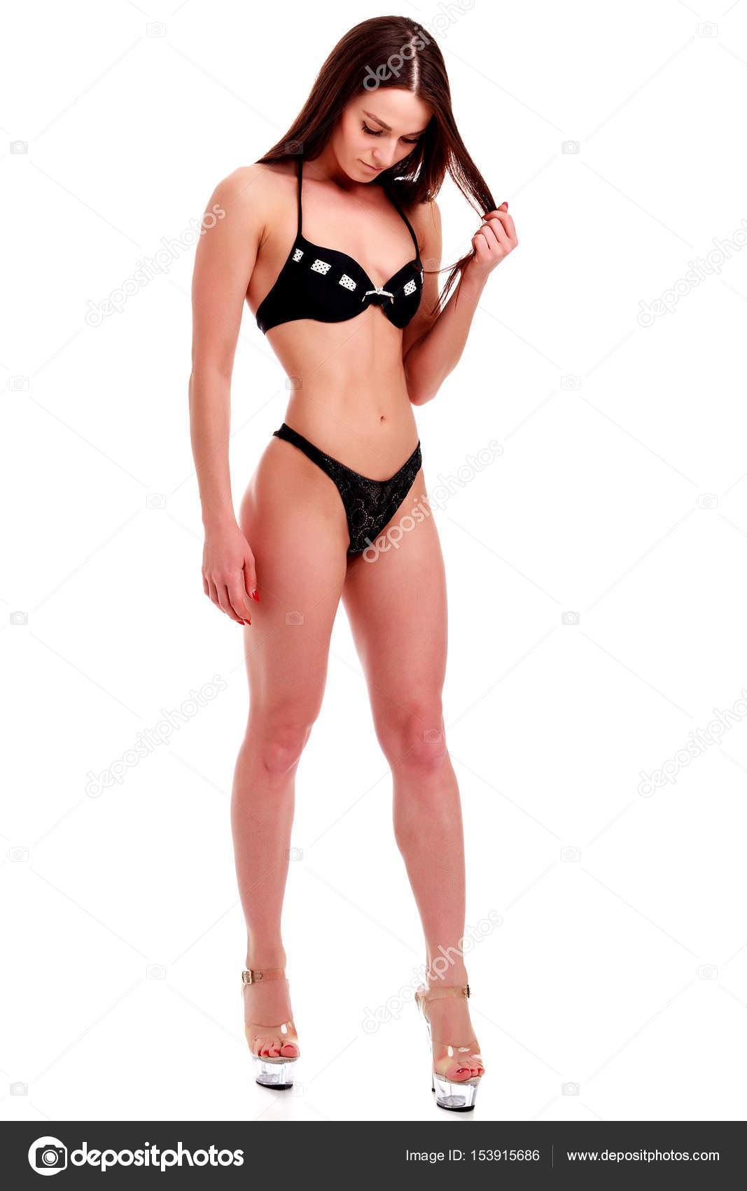 Thamil sex nude imegas