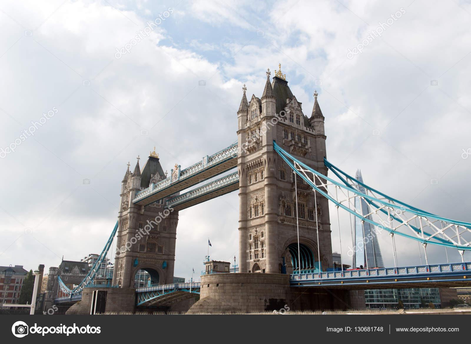Pont De Tour De Londres Photographie Shirotie C 130681748