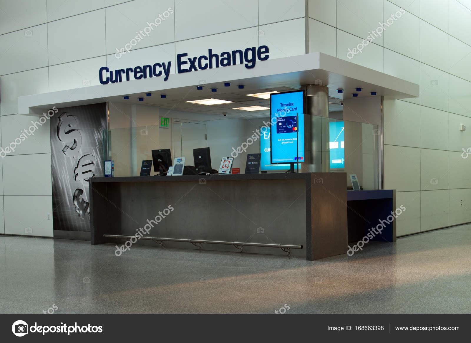 Forex exchange bangalore airport