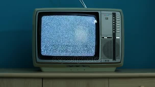 TV nincs jel