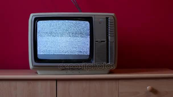 TV nincs térerő