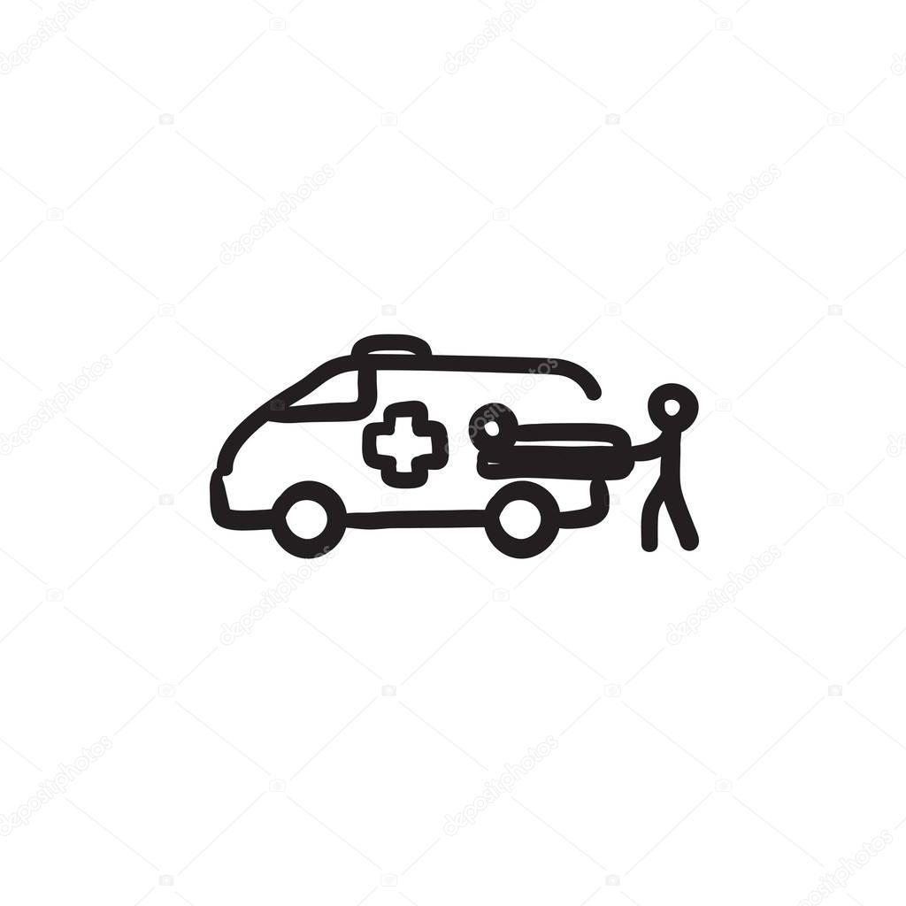 Großzügig Schematisches Symbol Für Motor Galerie - Der Schaltplan ...