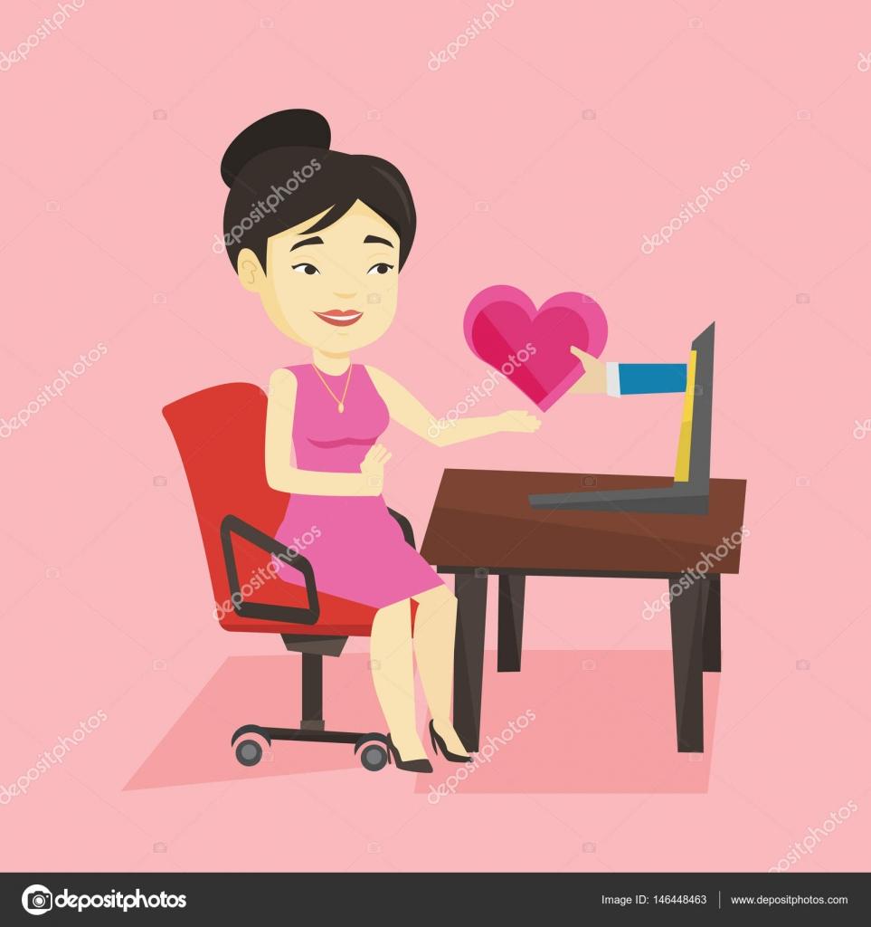 Incontri online gratis in Joburg