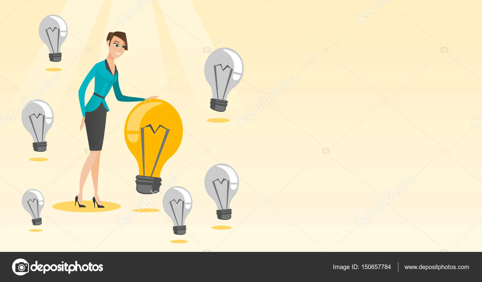 Бизнес идеи для кавказа создание бизнес плана примере
