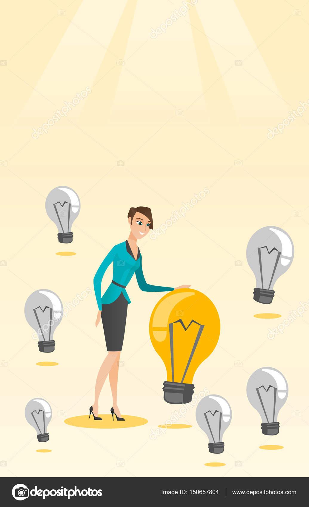 скачать excel бизнес план