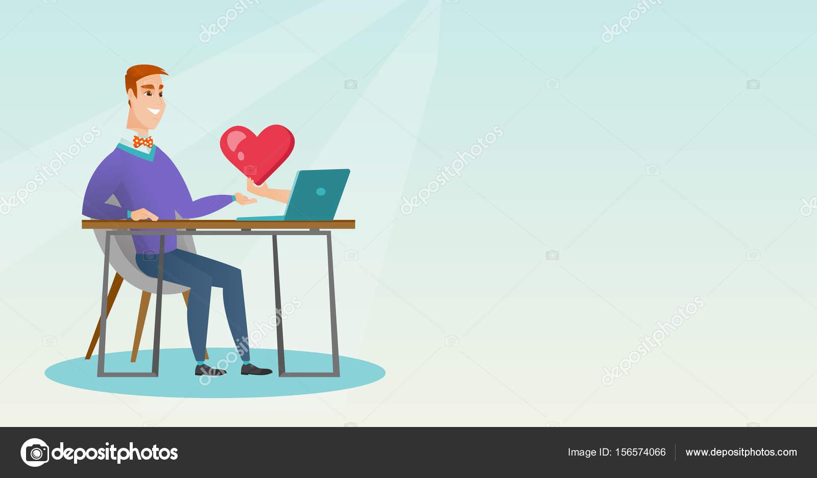rencontres en ligne pour les jeunes