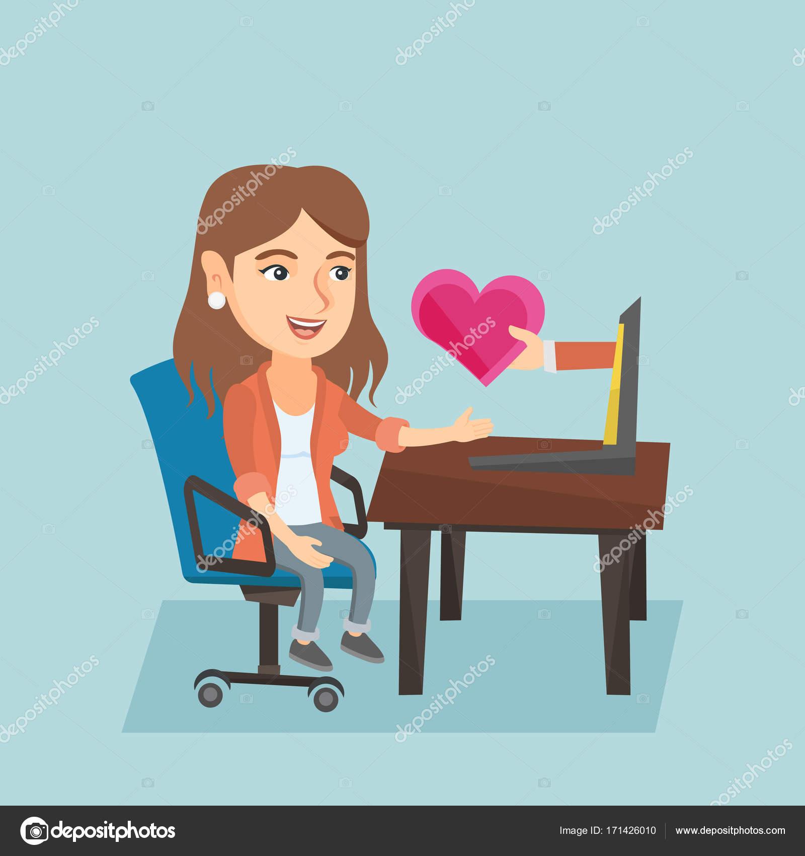 Youtube-Dating-Tipps für Jungs