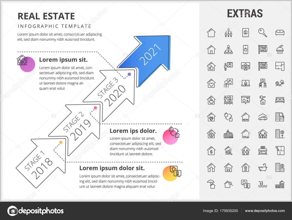 Großartig Immobilienbewertung Vorlage Fotos - Bilder für das ...