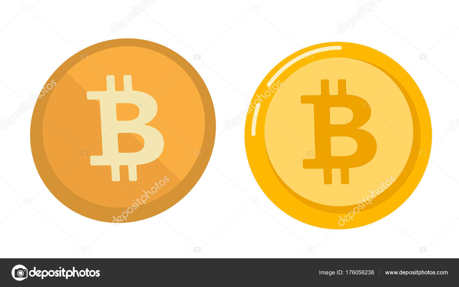 bitcoin stock ticker szimbólum 100000 btc