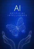 Blockchain technológia mesterséges intelligencia és a cyber térben co
