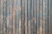 Vintage grunge textura opotřebované Dřevěná prkna.