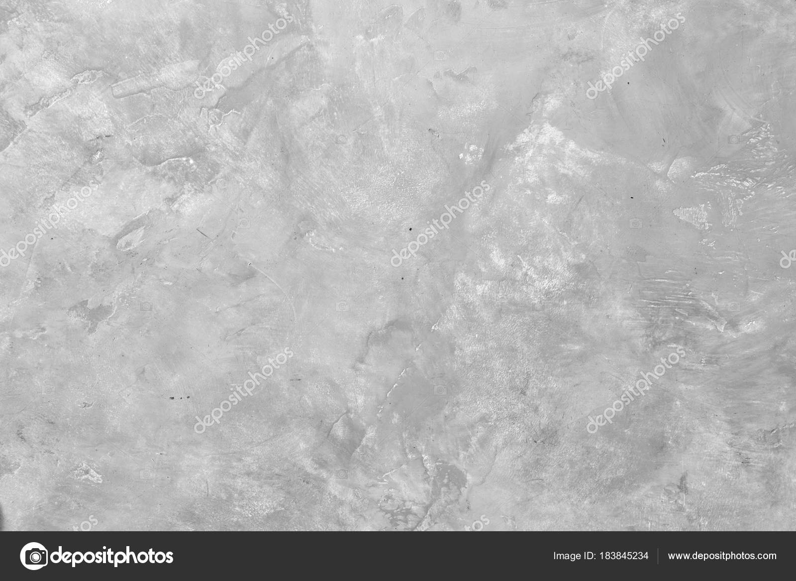 ᐈ Grey And White Marble Stock Backgrounds Royalty Free Grey Marble Backgrounds Images Download On Depositphotos